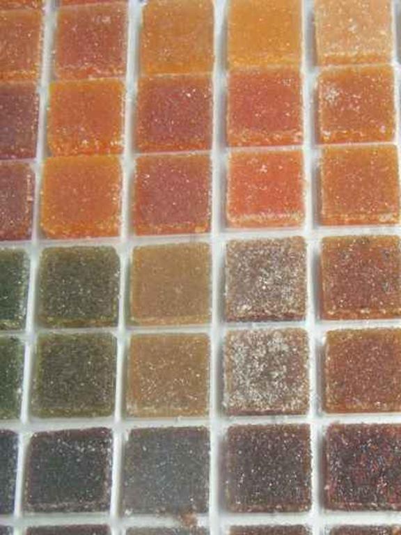 Kitchen Wall Tile Inspiration